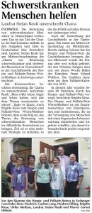 23.05.2014 Werra-Rundschau