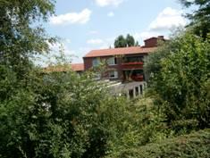 AWO Altenzentrum Witzenhausen